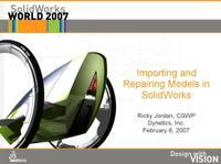 Swworld_presentation_1