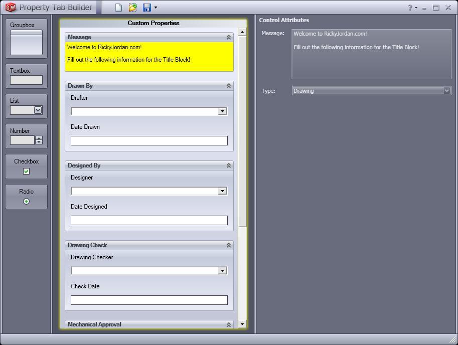 ebook Microsoft Windows Vista