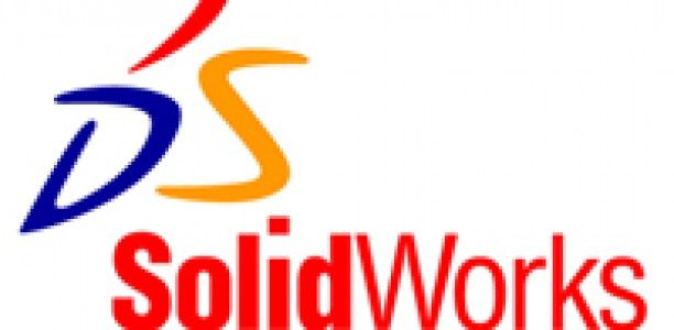 SolidWorks 2009 & SNL