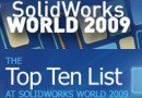 Vote NOW for Your Top SolidWorks Enhancements!