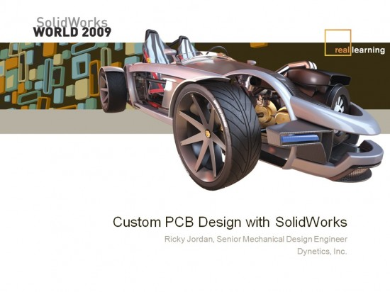 sww09_presentation_rej
