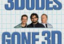3 Dudes Gone 3D – SolidWorks Video Series