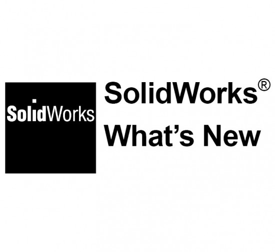 SolidWorks What's New Guides Page