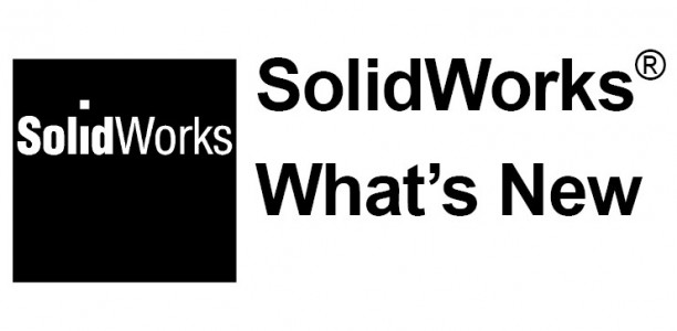 SolidWorks What's New Guides! – Yes, ALL of Them!