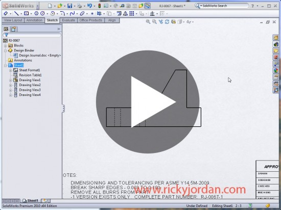 sw2010_drawingdimvideolink
