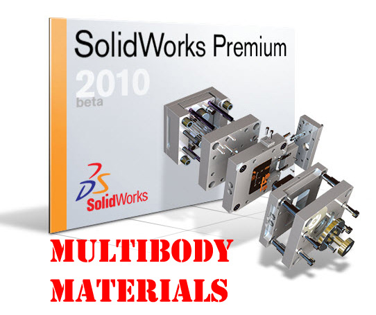 sw2010_multibody_materials