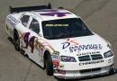 Dassault Systemes in NASCAR