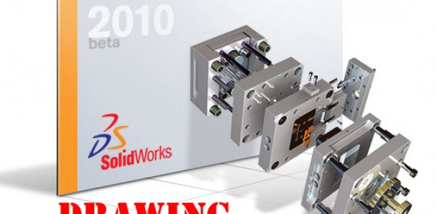 SolidWorks 2010:  Awesome Tables!