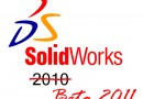 SolidWorks 2011 Beta – Coming Soon!