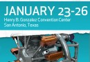 Announcements to look for at SolidWorks World 2011