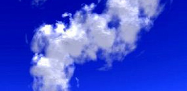 Forecasting the Clouds for SolidWorks V6