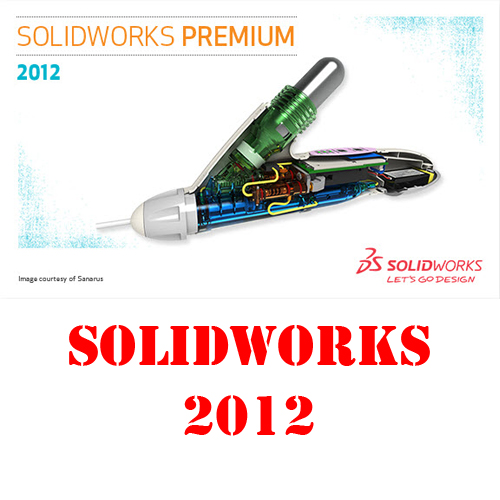 solidworks 2012 download 64 bit