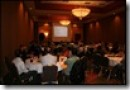 SWUGN Technical Summit Nashville – 2008