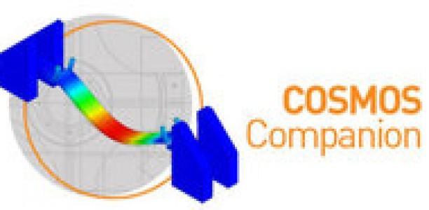 COSMOS Companion