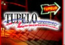 Tips and Tricks in Tupelo