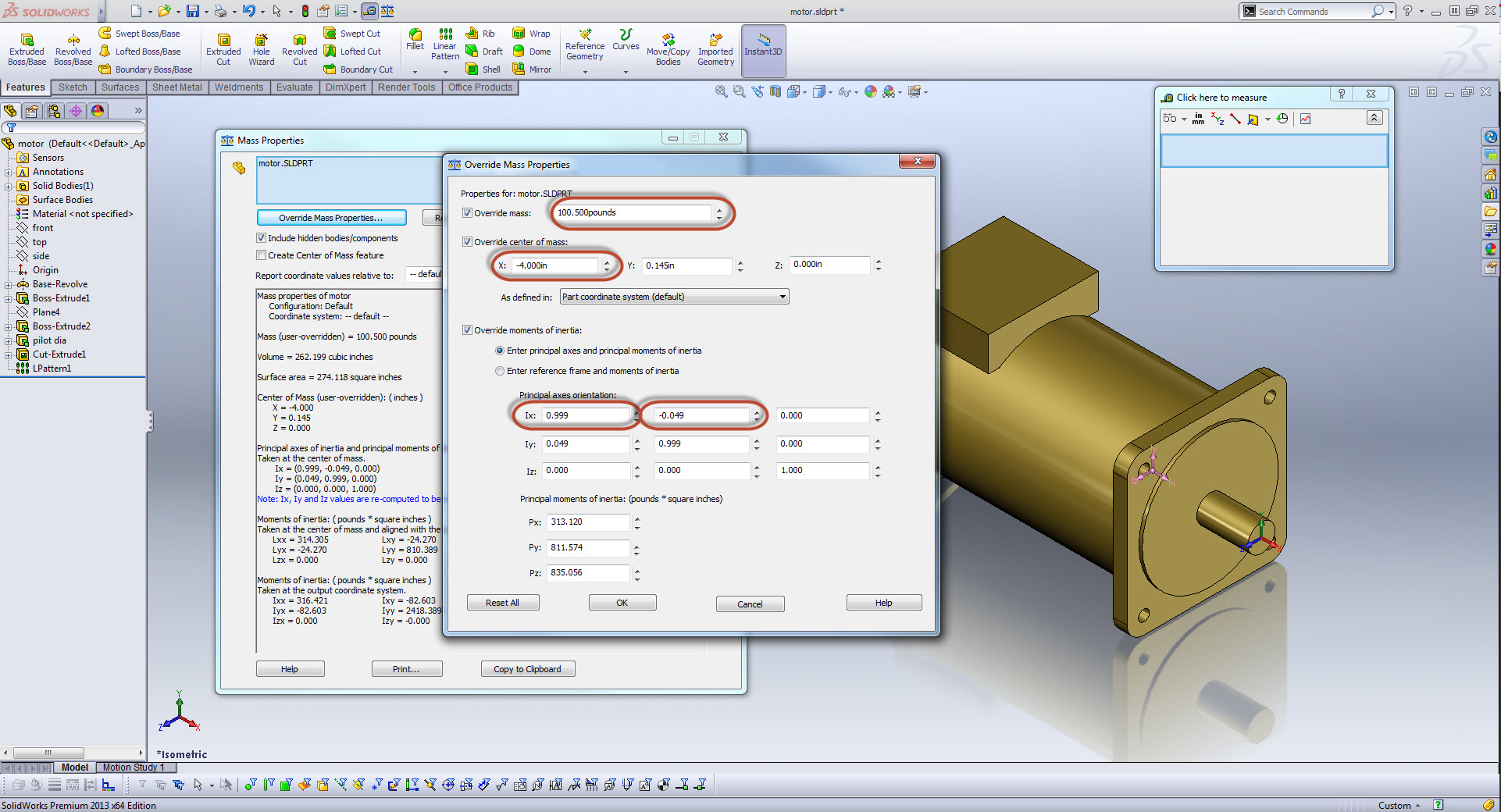 solidworks world 2013 was the announcementmore flexible file management