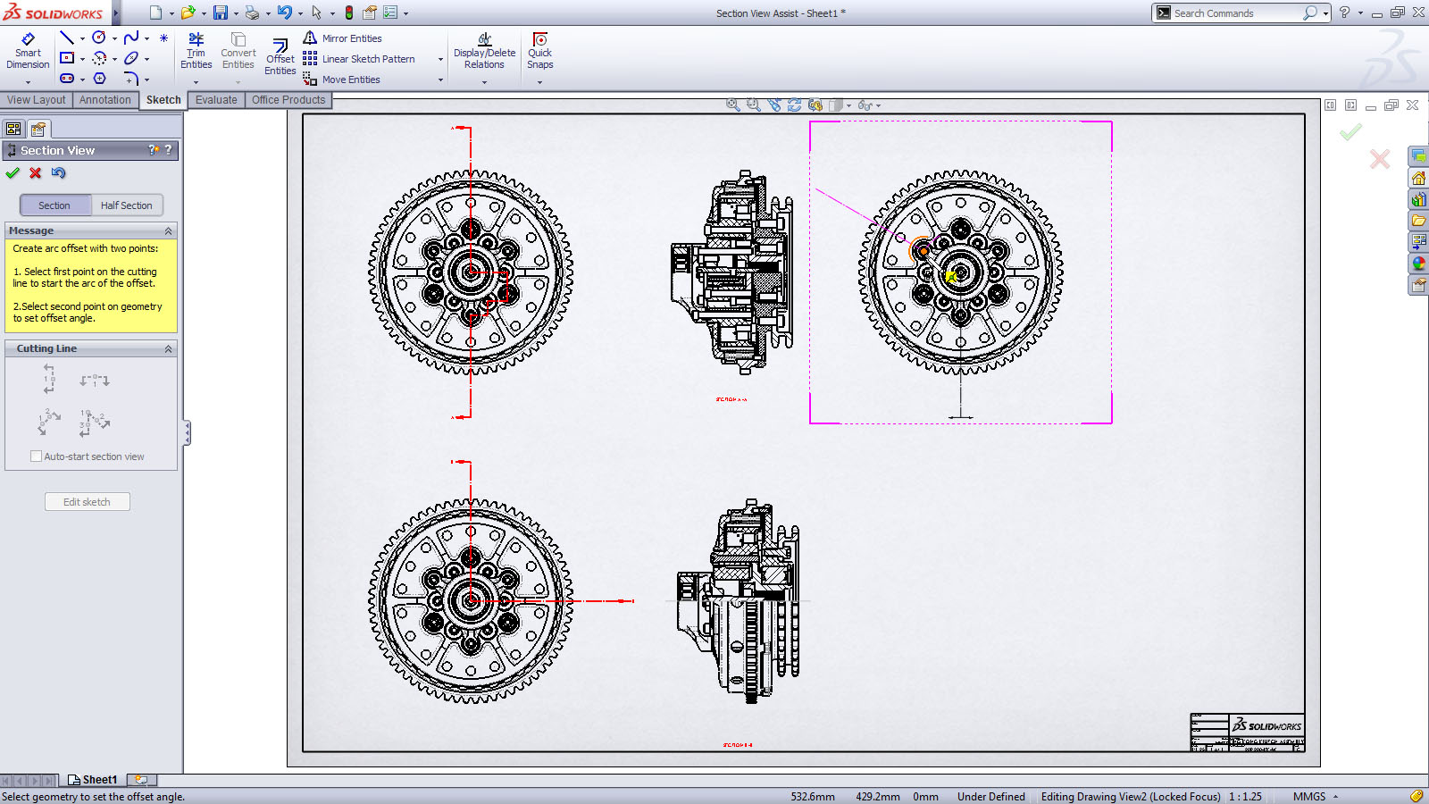 SolidWorks 2013 Announced Ricky Jordans Blog
