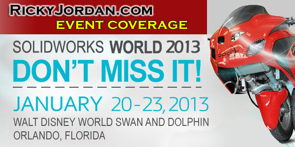 SWW13_RJ_logo2