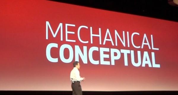 SW_Mech_Conceptual