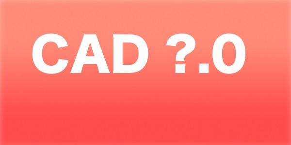 CAD_0