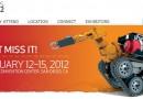 SolidWorks World 2012 Top Ten List