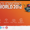 Download the SolidWorks World App!