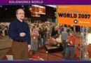 SolidWorks World Online Game