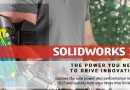 SOLIDWORKS 2017 Announced